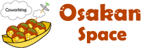 オオサカンスペース